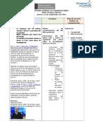 Ensayos Clínicos 12.09.13.docx