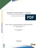 MODULO DE MICROPROCESADORES & MICROCONTROLADORES_CUR.pdf