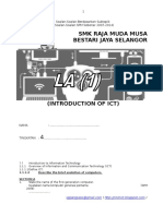 f4-learning-area-1-ict-spm-07-14.doc