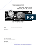 f4-learning-area-2-computer-system-spm-07-14.doc