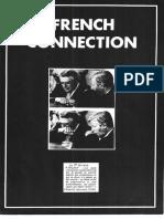 jeune taupe 38 octobre-décembre 1981.pdf