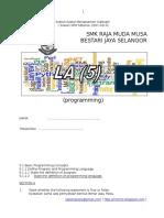 f5-learning-area-5-programming-spm-07-14.doc