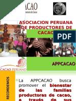 Presentacion APPCACAO FINAL.ppt
