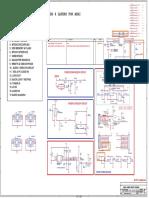 ILO+LCT27HA36+LCD.pdf