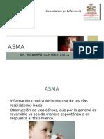 15_Asma en Pediatria