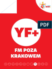 FM Poza Krakowem Program PL