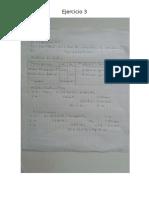 EJERCICIO 3 PROGRAMACION LINEAL.docx