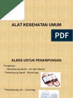 ALKES 2