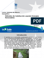 biogas (1)