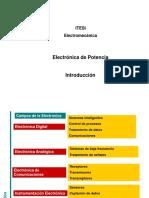 L3_Introduccion a La ElectrodePotencia