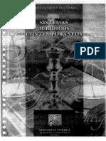 Sistemas Jurídicos Contemporáneos. Consuelo Sirvent Gutiérrez.pdf