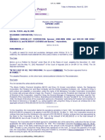 12 solid bank.pdf