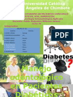 myslide.es_farmacoterapia-en-pacientes-hta-asmaticos-y-diabeticos.pptx