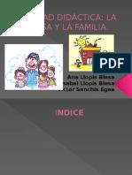 casa y familia.pptx