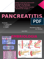 pancreatitis.pptx