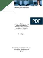 CARECTERIZACION DEL PROYECTO.docx