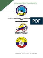 REGLAS DE JUEGO ACTUALIZADAS AMF 2013.pdf