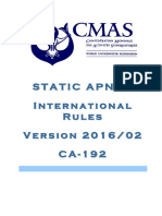 003868-1-Static_Apnea_Rules_CA-192_Jan_2016.pdf