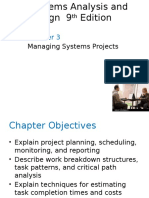 SADCHAP03 SYSTEM DESIGN AND ANALYSIS