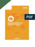 Inteligencia-Financeira