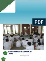 Akidah Akhlak Xii Buku Siswa 2013