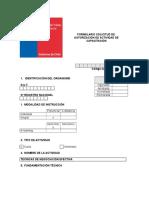 Tecnicas de negociacion.doc
