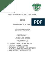 Ipractica 1