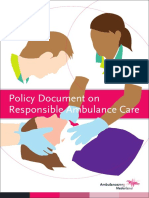 policy-document-on-responsible-ambulance-care-2013.pdf