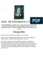 Trabajo historia.docx