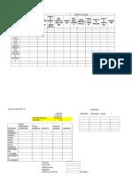 formato para examen de audoitoria.docx