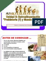 Prehistoria y Primeras Civilizaciones.ppt