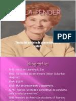 Televisión-ordenador-usos-y-abusos-P.-Castells.doc
