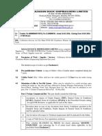 Tender_6000000693 Two_Bid.pdf