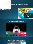 Lugares Ingles.pptx