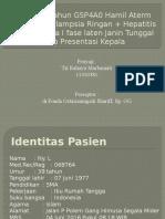 Laporan Kasus Tri Rahayu.pptx