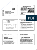 Lec1.Quality.concepts