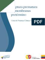 GPC RPMP 2015