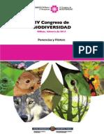 fLora y fauna y animales y personas.pdf