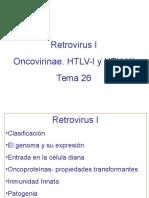 tema-26