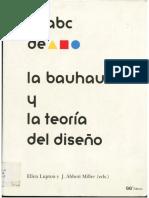 el-abc-de-la-bauhaus-y-la-teoria-del-diseno.pdf