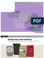 BA0606CoverPatterns.pdf