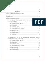 INFORME FINAL S.COMUNITARIO LUCELI  19 DE JULIO.docx