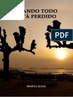 CUANDO TODO ESTÁ PERDIDO.pdf