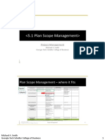PMBOK+05+1+Plan+Scope+Management.pdf