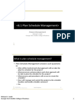 PMBOK+06+1+Plan+Schedule+Management.pdf