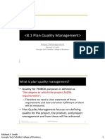 PMBOK+08+1+Plan+Quality+Management.pdf