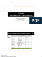 PMBOK+09+1+Plan+Human+Resource+Management.pdf
