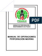 Manual de operaciones Perforacion Marina.pdf