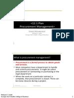 PMBOK+12+1+Plan+Procurement+Management.pdf
