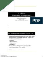 PMBOK+13+1+Plan+Stakeholder+Management.pdf